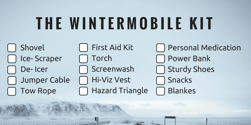 wintermobile-kit