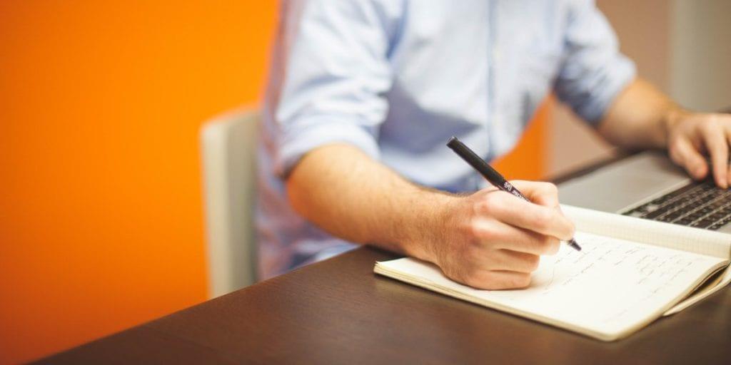 Choosing IOSH training providers